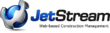 JetStream Construction Software Version 2.0 Released